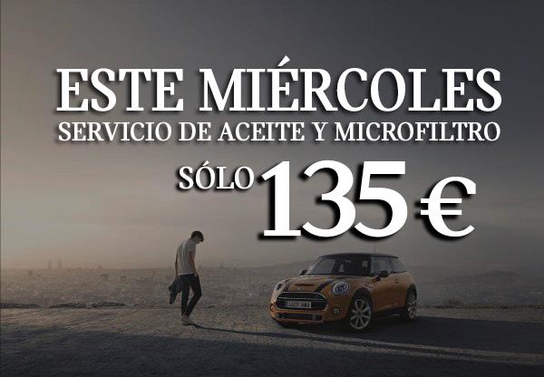 minimiercoles_oferta_principal